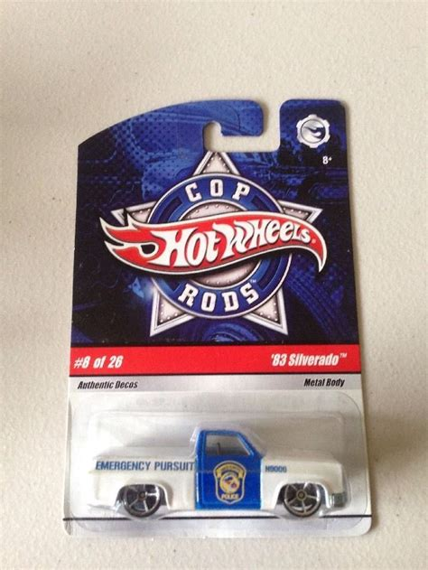 Mazda Mx48 Turbo Silver Hotwheels Wheels 47 best images about die cast squares on redline trucks and 4x4