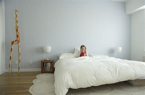 master bedroom dimensions king size bed master bedroom the king size bed which makes the room