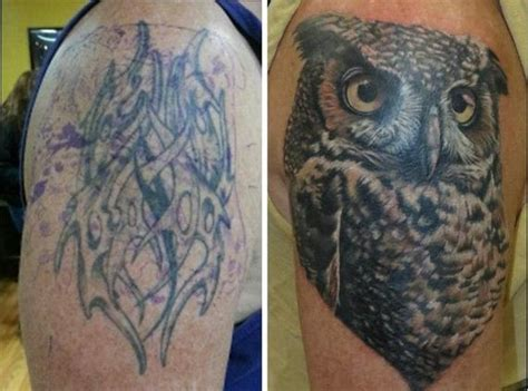 tattoo fixers wrong these 24 jaw dropping bad tattoo cover ups barnorama