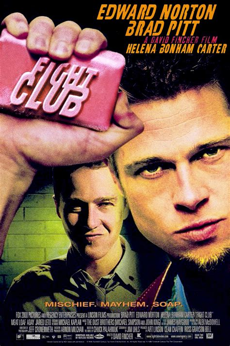 fight club subscene fight club english subtitle