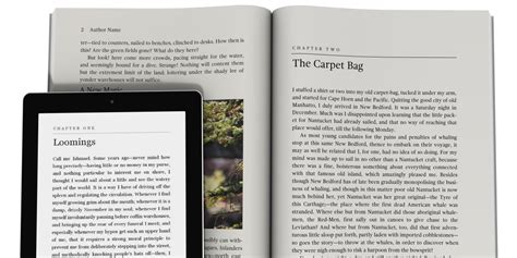 book design templates tools for self published authors