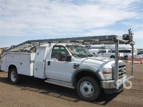 car carrier truck car carrier trucks for sale used trucks on buysellsearch