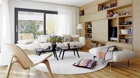 comfortable living room comfortable living room 70 cool ideas cozy design youtube