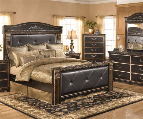 bedroom sets ashley furniture clearance ashley furniture clearance center nitro wv in exquisite