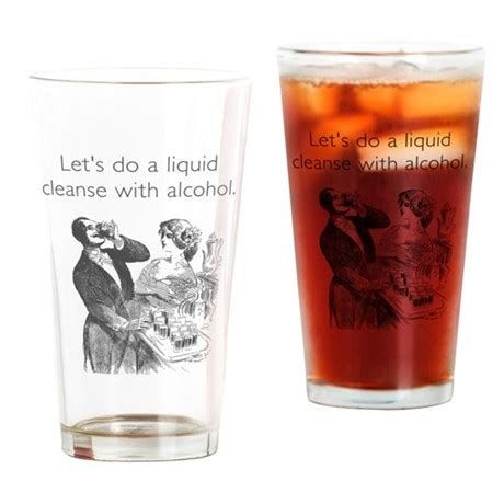 Do Alcoholics To Detox by Cleanse Glass By Someecards