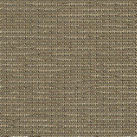 sunbrella sling mattox pb 5226 0005 outdoor fabric central