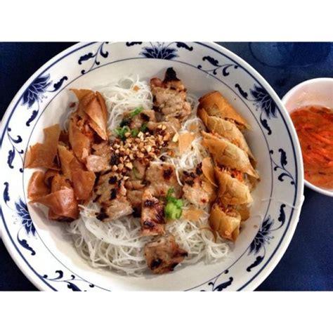 Places To Eat In Garden City Ks by Pho Hoa One Restaurant In Garden City Ks 713 E Fulton