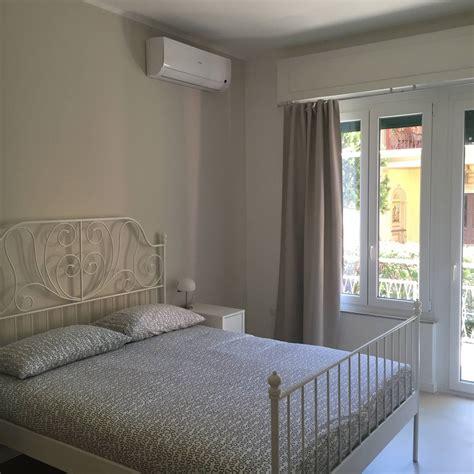 affitto appartamento liguria appartamenti in affitto a santa margherita ligure
