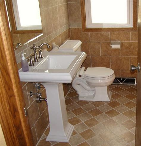 tan bathroom tile 40 beige and brown bathroom tiles ideas and pictures