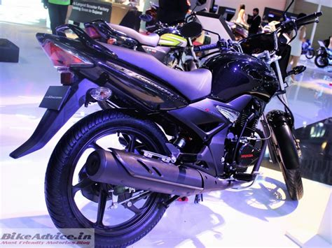 which motorcycle honda unicorn 150 re launched reason uni 160 sales comparo