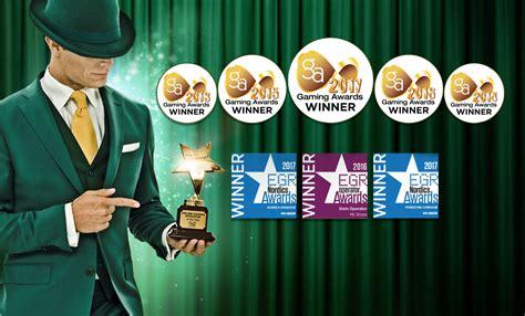 Mr Green mr green das preisgekr 246 nte casino