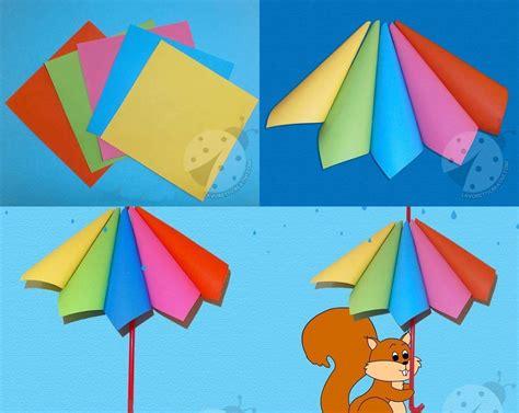 umbrella craft for umbrella autumn crafts for 1 171 preschool and homeschool