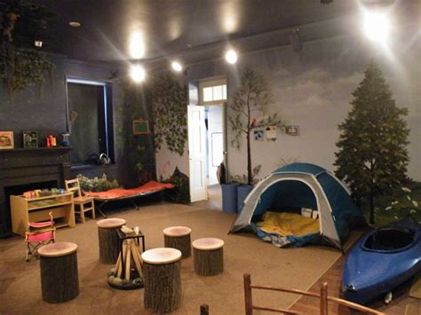 Jcpenney Home Decorating 25 Best Ideas About Camping Room On Pinterest Boys