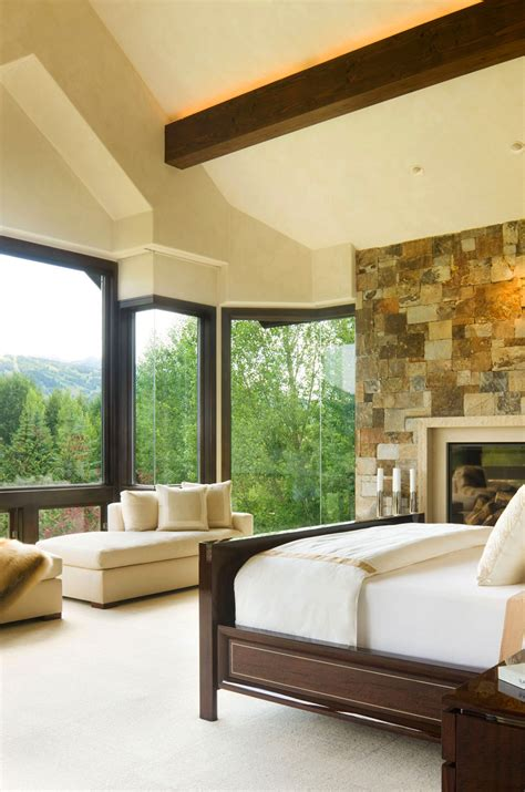 gorgeous luxury home with staggering view over aspen gorgeous luxury home with staggering view over aspen fox