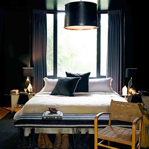 nate berkus bedroom ideas nate berkus and jeremiah brent house tour popsugar home