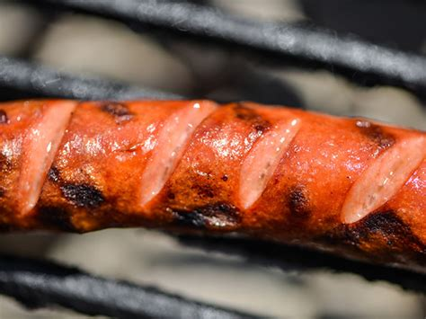 how to grill dogs the best way to grill dogs serious eats