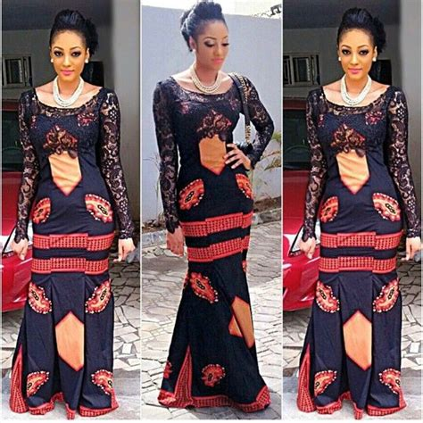 fine naija akala wears with pictures ankara design african fashion ankara kitenge african
