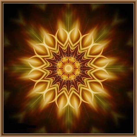imagenes de enfermedades espirituales mejorando tu vida personal a trav 233 s de la meditaci 243 n