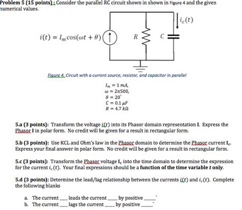 impedance phasor form inductor phasor form 28 images inductive reactance reactance of an inductor ac circuits 15