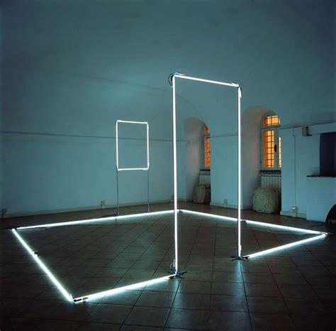 best 25 light installation ideas on light