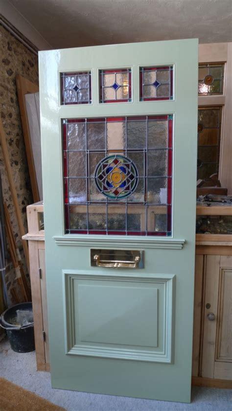 glazed front doors and edwardian glazed front doors