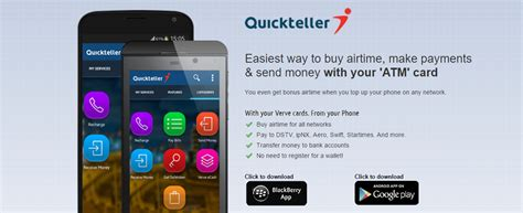 free mobile apps for android quickteller app for android blackberry windows