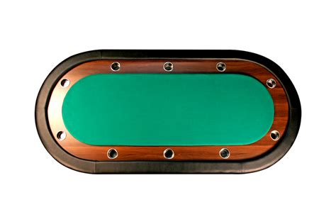 table top poker table ultimate poker table welcome to poker tables canada
