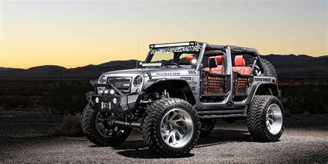 jku jeep grid road jeep jku