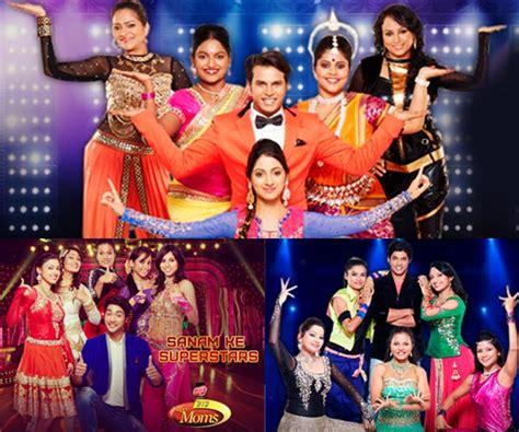 india dance super meet the top 15 contestants of govinda s dance show did