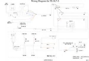 s to wiring diagram wiring diagram schematic