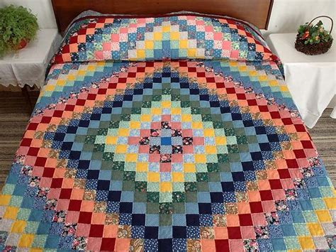 Trip Around The World Quilts by 88 Best Images About Trip Around The World Quilts On