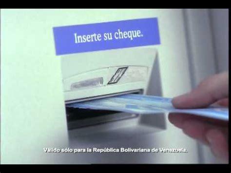 Deposito De Cheque   dep 243 sito de cheques youtube