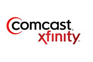 Comcast Infinity Sign In Comcast To Open Xfinity Retail Store In Midtown Detroit
