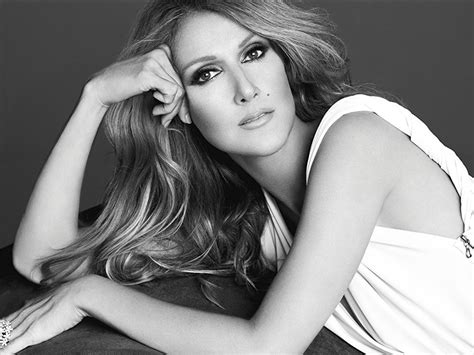 selin dion celine dion on amazon music