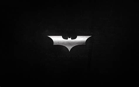 wallpaper dark nite dark knight logo wallpapers wallpaper cave