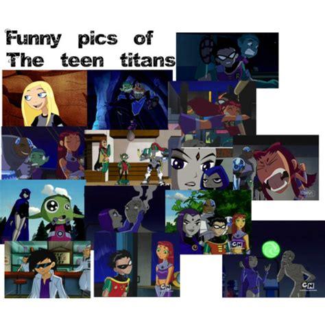teen titans go funny tv tropes teen titans funny deepthroat blowjob