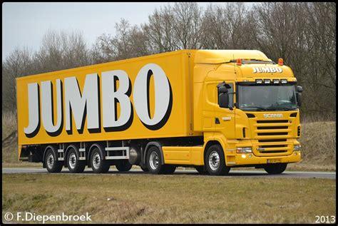 Bs 02 Syefa Jumbo 6 by Buzzybeeforum View Topic Jumbo Supermarkten Charters