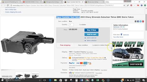 ebay dropship use google planner to get more ebay dropship sales youtube