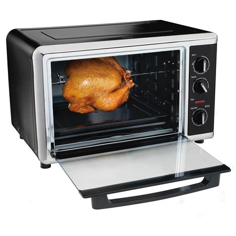 Time Toaster Toasters Slice 2 4 Breville Ovens Convection Cuisinart