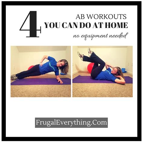 5 minute ab workout at home 28 images 5 minute home ab