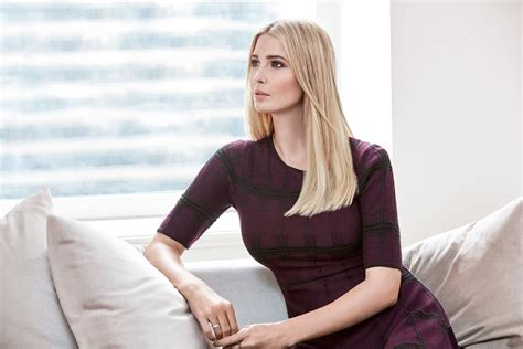 ivanka trump to celebrate diwali at hindu temple in