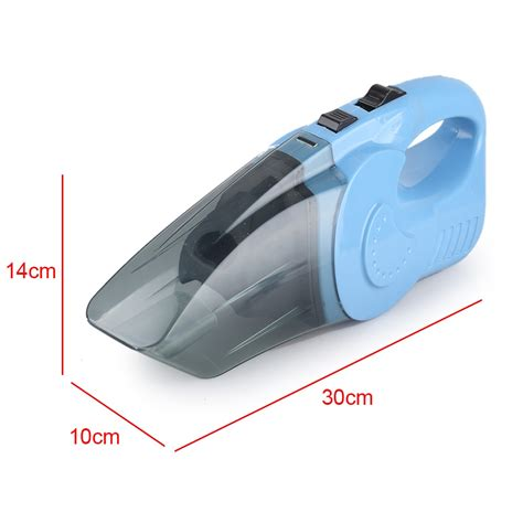 Vacuum Cleaner Vacum Cleaner Portable Mobil cordless handheld vacuum cleaner car vac vacuum portable rechargeable
