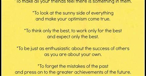 dutch creed good rules    dutch bros quotes  love pinterest dutch bros dutch