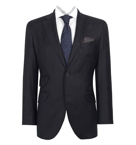 file suit suit png image png mart