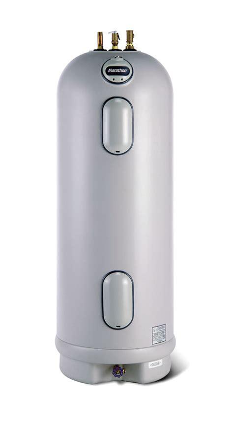 Italian Water Heater Harga harga water heater terbaru maret april 2016 sekilas