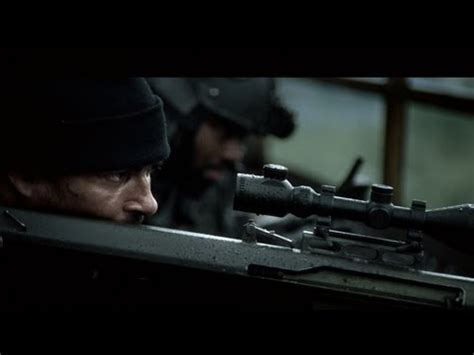 film perang ghost recon ghost recon alpha official hd film by ubisoft 2016 04 09