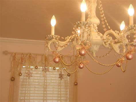 chateau de fleurs chagne blush pink cream and gold