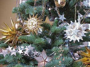 io saturnalia the roman roots of christmas secret