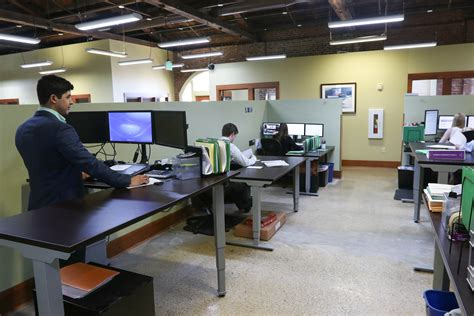 american furniture warehouse office desks 100 office furniture warehouse memphis american