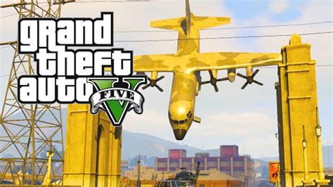 mod gta 5 flying gta 5 mods best flying mod gta 5 funny helicopter